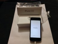 Продажа: Apple iPhone 5S, iPhone 5C,Note 3
